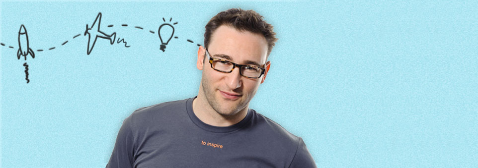 Simon Sinek: Comment les grands leaders inspirent l'action